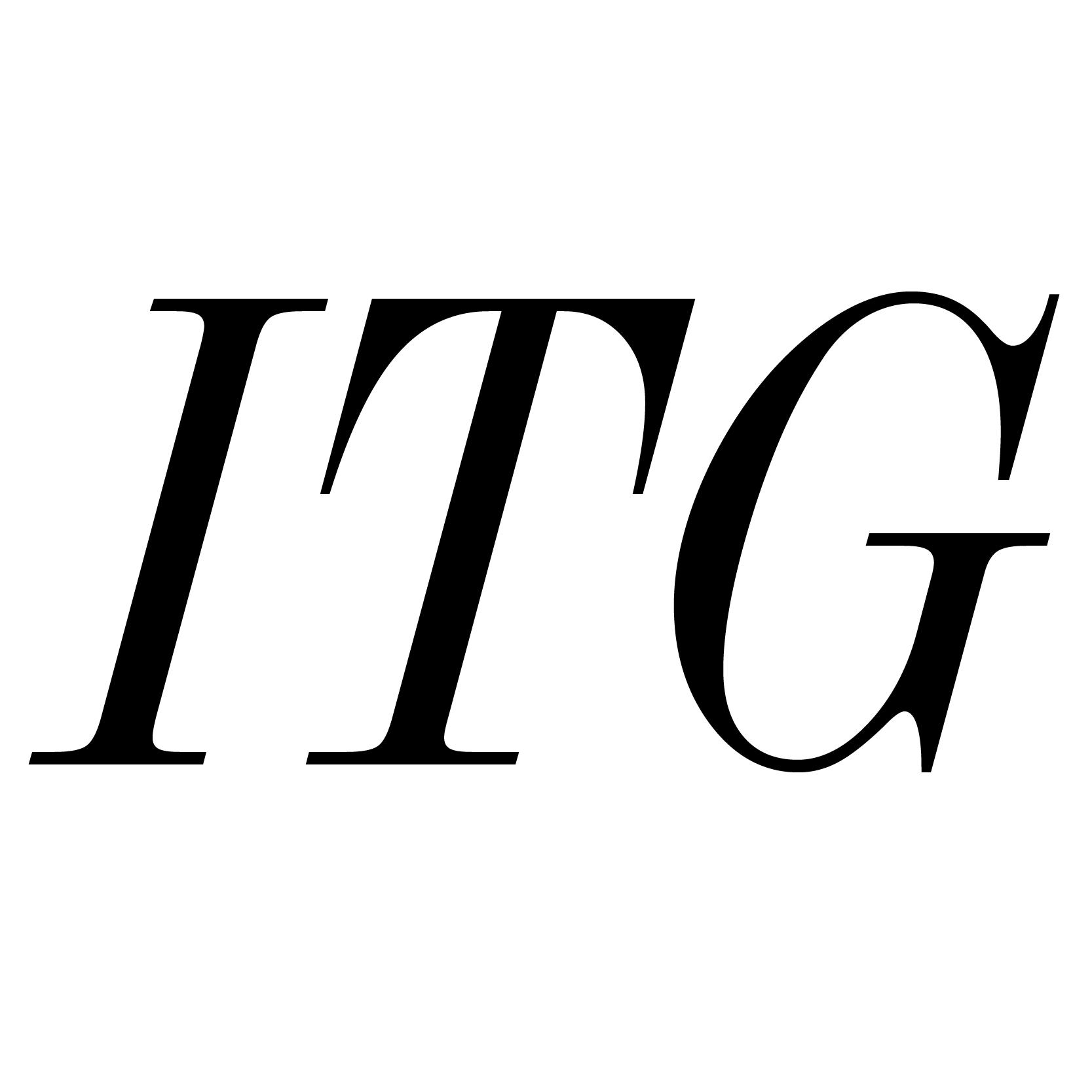 https://intothegloss.com/author/or-gotham/