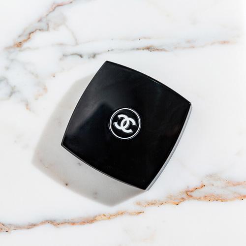 Chanelquad ro